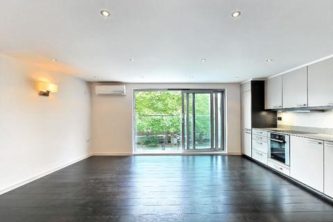 1 bedroom flat to rent - All Souls, Loudoun Road, St Johns Wood, London, NW8