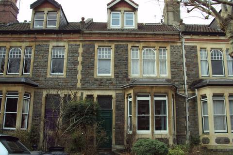 1 bedroom flat to rent - Dublin Crescent, Henleaze, Bristol