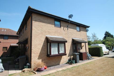 1 bedroom terraced house to rent - Colyers Reach, Chelmsford