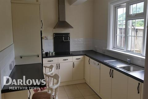 3 bedroom detached house to rent - White Lodge