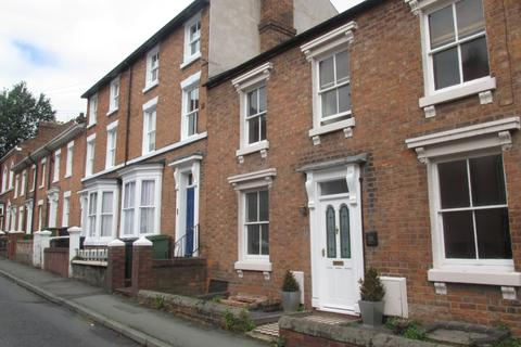 3 bedroom terraced house to rent - Victoria Street, Sy1