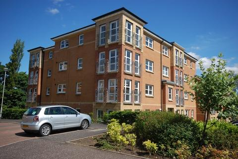 2 bedroom flat to rent - St Helens Gardens, Flat 2/2, Langside, Glasgow, G41 3DG