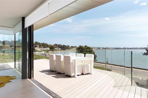 3 bedroom penthouse for sale - One Shore Road, Sandbanks, Poole, Dorset, BH13