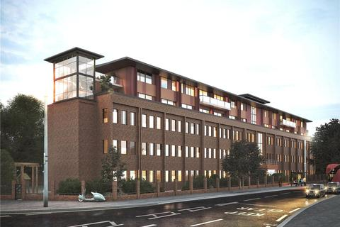 1 bedroom flat for sale - The Syon, London Road, Isleworth, Middlesex, TW7