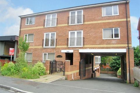 1 bedroom flat to rent - Ayur Court, Melrose Avenue, Cardiff