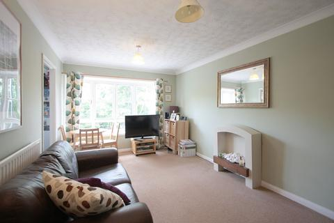 2 bedroom apartment to rent - Claremont Road, Newcastle Upon Tyne