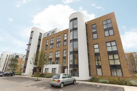 1 bedroom apartment to rent - Cromwell Road, Cambridge