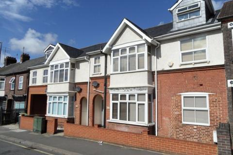 2 bedroom apartment to rent - High Town Road, Luton, Bedfordshire, LU2 0BZ