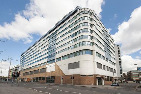 1 bedroom apartment to rent - Marco Island, Huntingdon Street, Nottingham