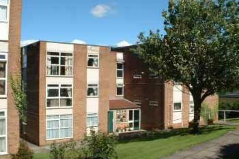 2 bedroom flat to rent - Hallam Court, Dronfield, S18