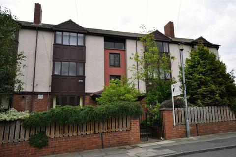 2 bedroom apartment for sale - Belsay House, Castle Green, Sunderland