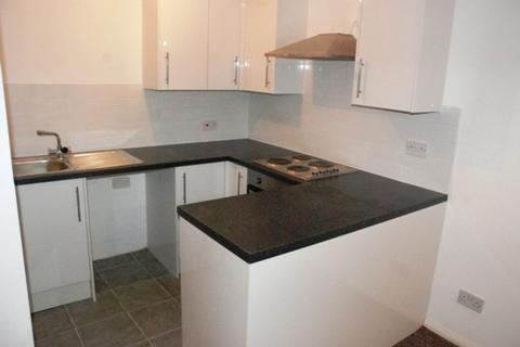 1 bedroom flat to rent - HOMELEIGH,LONDON ROAD, PATCHAM, BRIGHTON