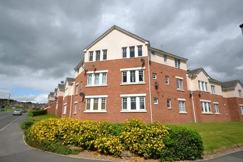 2 bedroom ground floor flat to rent - St Andrews Square, Brandon