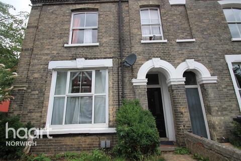 1 bedroom flat to rent - Golden Triangle NR2