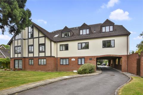 2 bedroom flat to rent - Murray Road, Northwood, Middlesex, HA6