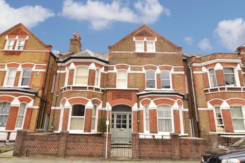 1 bedroom flat to rent - Lavender Gardens, Battersea, SW11