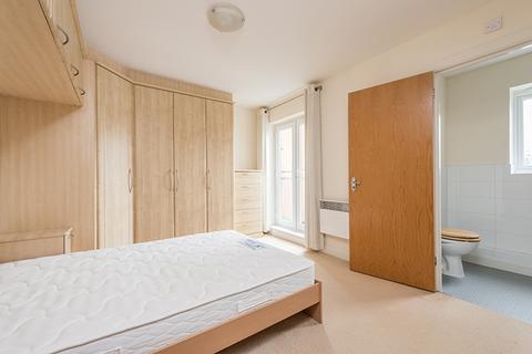 1 bedroom flat to rent - Gordon Woodward Way, Oxford, Oxfordshire OX1 4XL