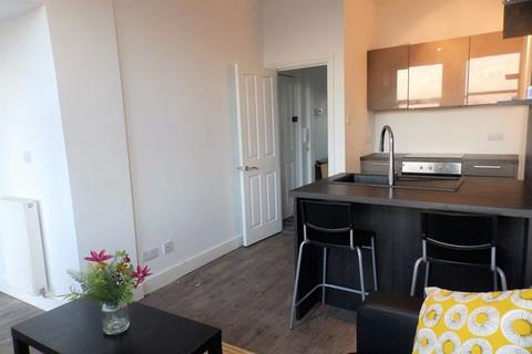 2 bedroom flat to rent - Church Road, Hove, East Sussex, BN3