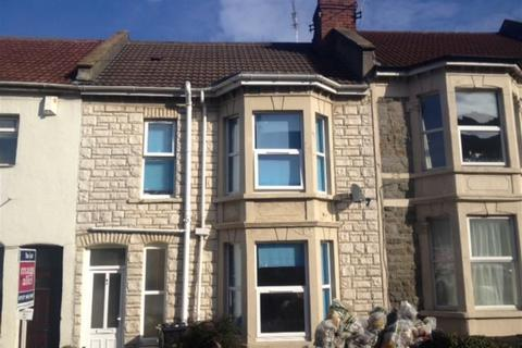 House share to rent - Robertson Road, Greenbank, Bristol