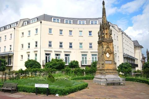 2 bedroom property to rent - Culverden Park Road, Tunbridge Wells