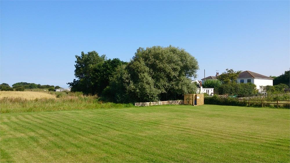 13 Bedrooms Country House Character Property for sale in Smook Hills Road, Hollym, East Riding of Yorkshire