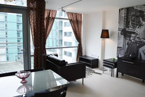1 bedroom apartment to rent - Manor Mills