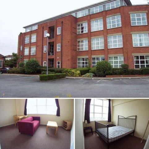 1 bedroom flat to rent - Dene House Court, Leeds