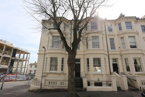 2 bedroom flat to rent - Buckingham Road, Brighton