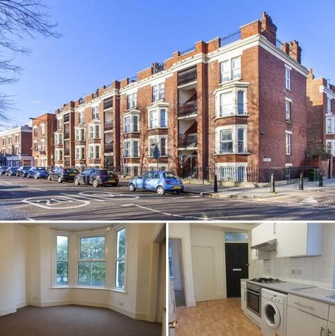 1 bedroom flat to rent - Temple Dwellings, Old Bethnal Green Road E2