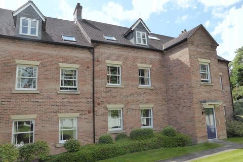 2 bedroom apartment for sale - Copthorne Gate, Shrewsbury