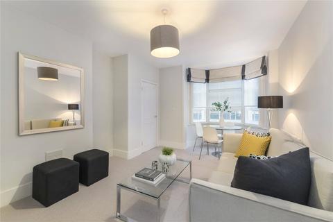 2 bedroom flat to rent - Balderton Street, Mayfair, London, W1K