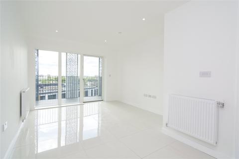 1 bedroom flat to rent - Atkins Square, Dalston Lane, London, E8