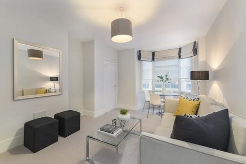2 bedroom flat to rent - Clarendon Flats, Balderton Street, Mayfair, London