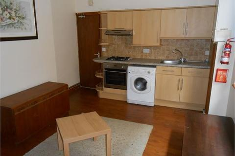 1 bedroom apartment to rent - St James Gardens, Uplands, Swansea, SA1 6DY