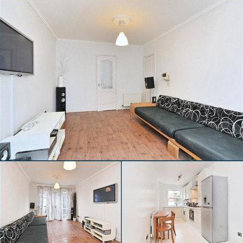 2 bedroom flat to rent - Leathermarket Court, Leathermarket Street, London, SE1
