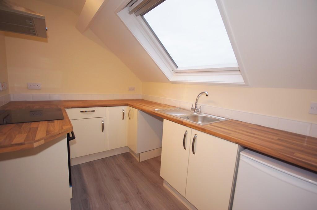 1 Bedroom Apartment Flat for rent in Winnington Street, Northwich