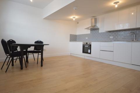 2 bedroom flat to rent - Caledonian Road, N1