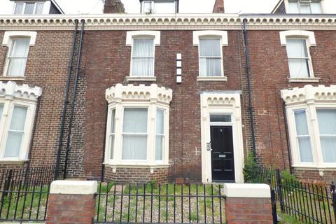 1 bedroom apartment to rent - Azalea Terrace North, Sunderland