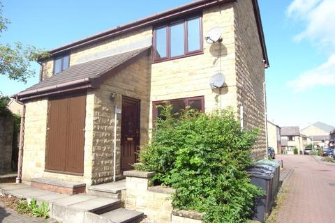 2 bedroom ground floor flat to rent - AIREDALE QUAY, RODLEY, LS13 1NZ