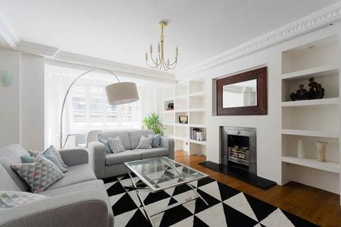 3 bedroom flat to rent - Inver Court, London, W2