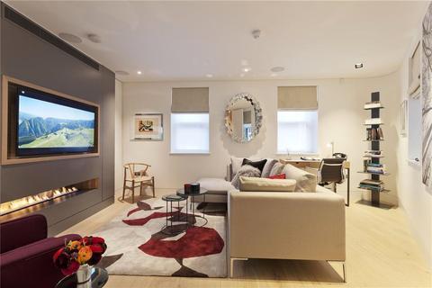 2 bedroom terraced house for sale - Hanway Street, London, W1T