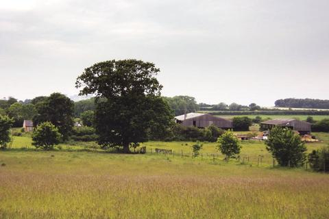 Detached house for sale - Lea, Gainsborough, Lincolnshire