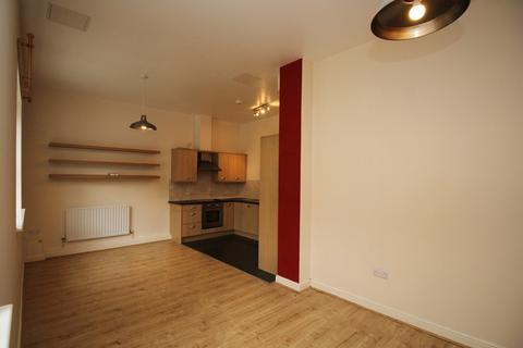 1 bedroom flat to rent - Kings Court, Wright Street, HU2