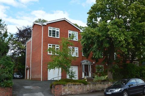 2 bedroom flat to rent - 3 Chantry Court, 71 Chantry Road, Moseley, B13 8DN