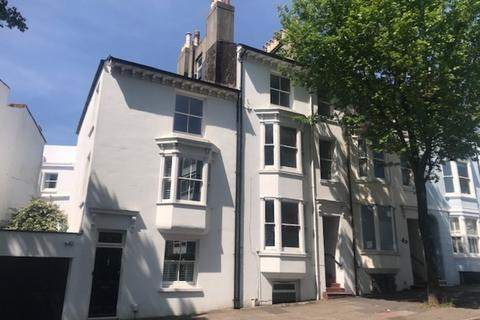 1 bedroom terraced house to rent - DYKE ROAD, BRIGHTON