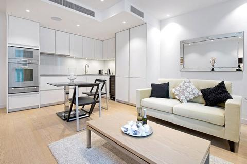 1 bedroom flat to rent - Wellington House, 70 Buckingham Gate, St. James's Park, London, SW1E