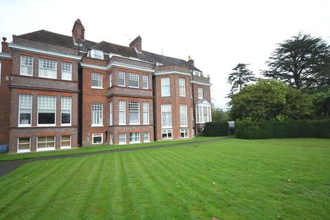 1 bedroom apartment to rent - Emmer Green