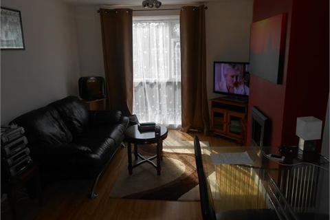 1 bedroom flat to rent - Birchtree Close, Sketty, Swansea, SA2 8LJ
