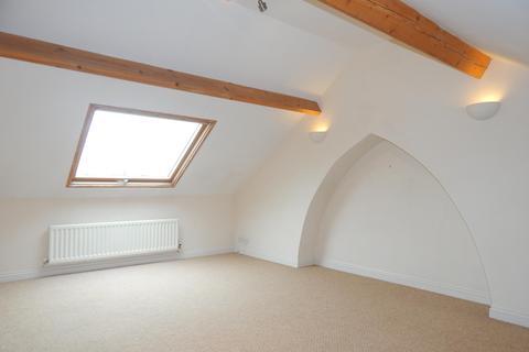 1 bedroom flat to rent - Newport Road, Barnstaple