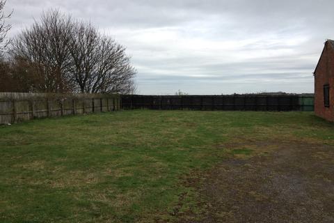 Land for sale - Salters Lane, Trimdon Grange